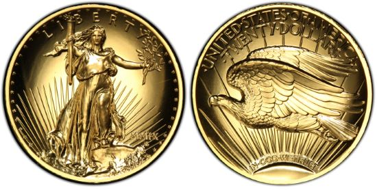 http://images.pcgs.com/CoinFacts/34602792_101195444_550.jpg