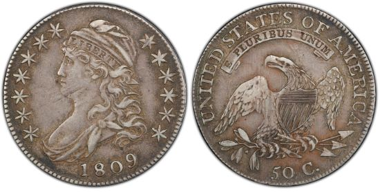 http://images.pcgs.com/CoinFacts/34604943_111831660_550.jpg