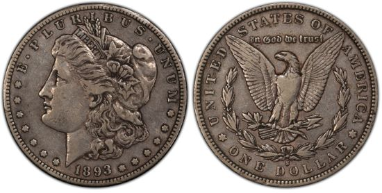 http://images.pcgs.com/CoinFacts/34605222_101116538_550.jpg