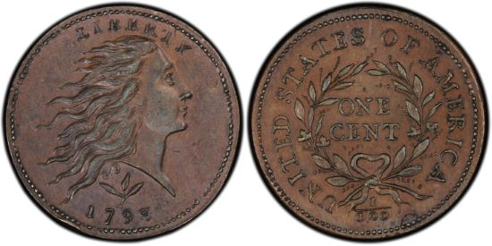 http://images.pcgs.com/CoinFacts/34606862_23515385_550.jpg
