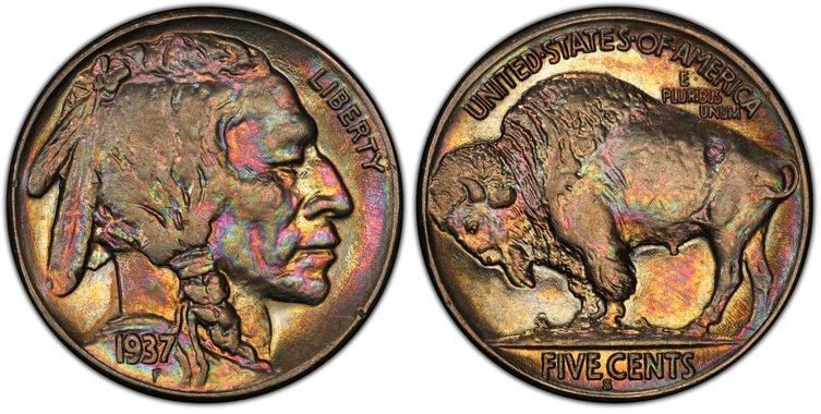 http://images.pcgs.com/CoinFacts/34607027_116807957_550.jpg