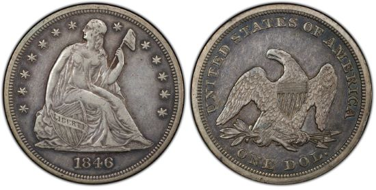 http://images.pcgs.com/CoinFacts/34607668_102019714_550.jpg