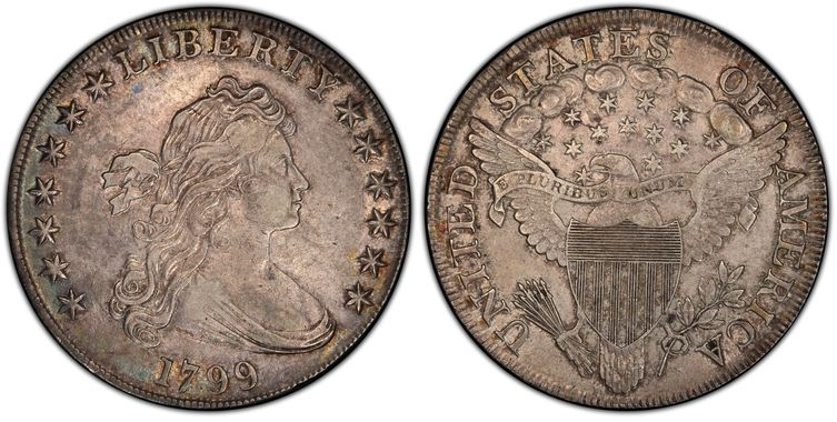 http://images.pcgs.com/CoinFacts/34607942_69087722_550.jpg