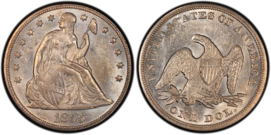 http://images.pcgs.com/CoinFacts/34610325_26424104_550.jpg