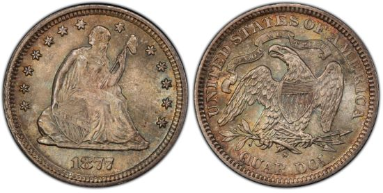 http://images.pcgs.com/CoinFacts/34613206_99949328_550.jpg