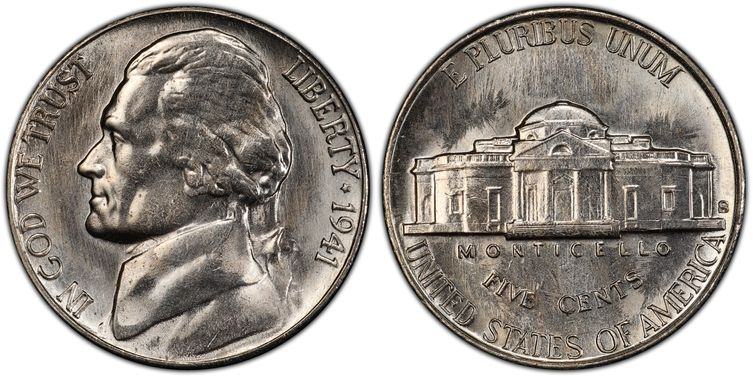 http://images.pcgs.com/CoinFacts/34614053_103357971_550.jpg