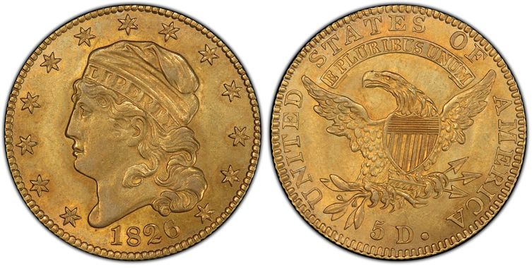 http://images.pcgs.com/CoinFacts/34615835_99283627_550.jpg