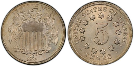 http://images.pcgs.com/CoinFacts/34617815_99915819_550.jpg