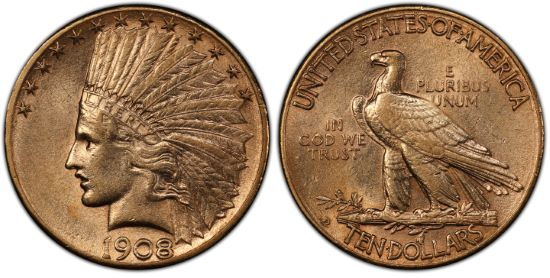 http://images.pcgs.com/CoinFacts/34618409_101113775_550.jpg