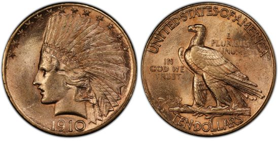 http://images.pcgs.com/CoinFacts/34618413_101113892_550.jpg