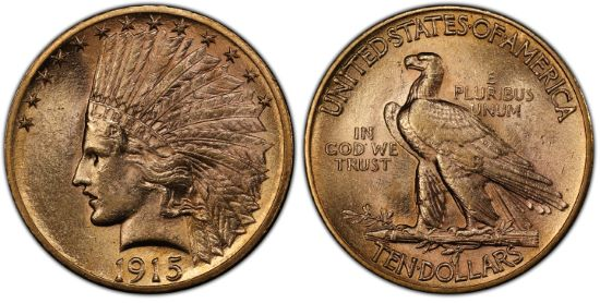 http://images.pcgs.com/CoinFacts/34618416_101113949_550.jpg
