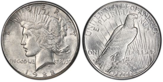 http://images.pcgs.com/CoinFacts/34622367_101636636_550.jpg