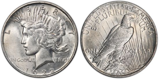 http://images.pcgs.com/CoinFacts/34624128_101646315_550.jpg