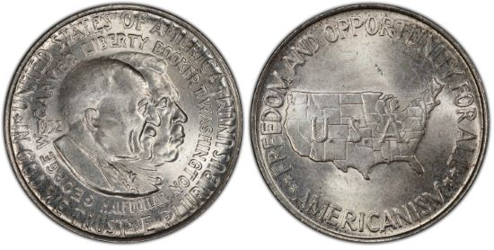 http://images.pcgs.com/CoinFacts/34624848_101109470_550.jpg