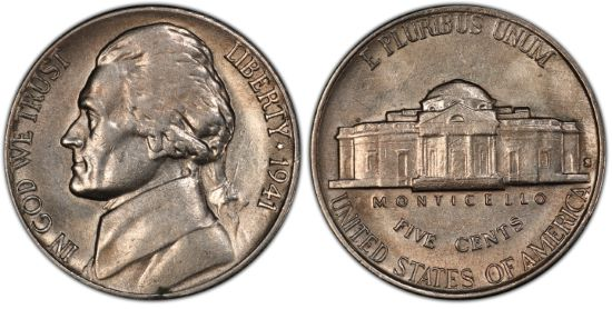 http://images.pcgs.com/CoinFacts/34626575_101118482_550.jpg