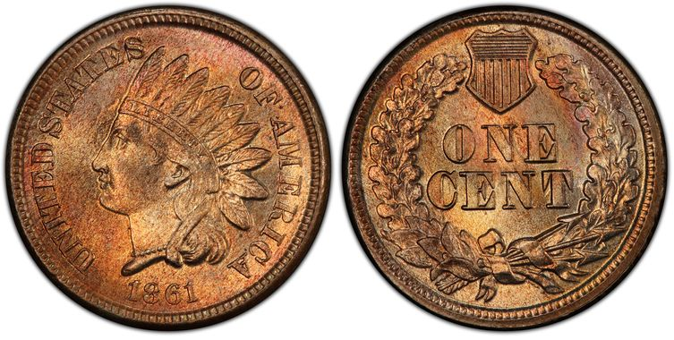 http://images.pcgs.com/CoinFacts/34627001_99960830_550.jpg