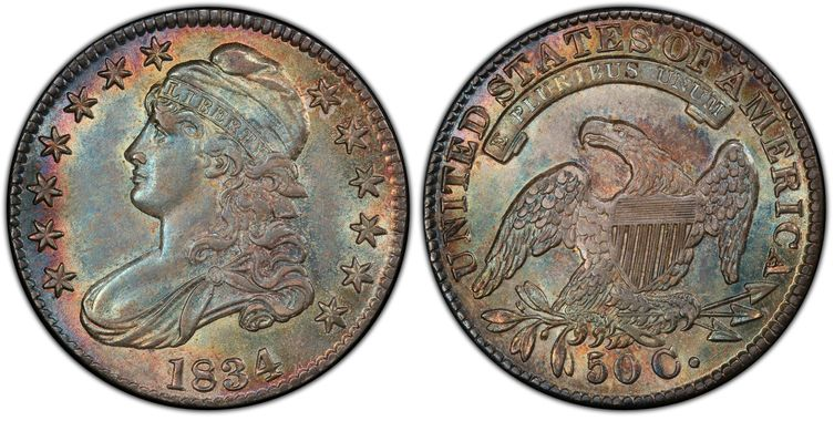 http://images.pcgs.com/CoinFacts/34627016_100004787_550.jpg