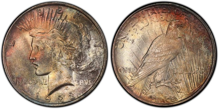 http://images.pcgs.com/CoinFacts/34627017_99962878_550.jpg
