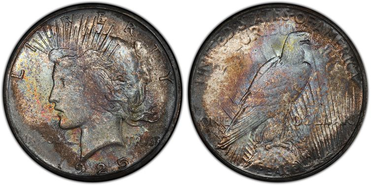 http://images.pcgs.com/CoinFacts/34627018_99982115_550.jpg