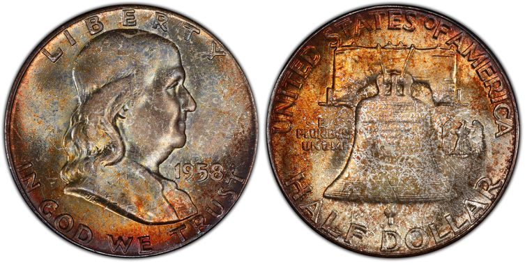 http://images.pcgs.com/CoinFacts/34627055_101773509_550.jpg