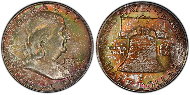 http://images.pcgs.com/CoinFacts/34627056_101773541_550.jpg