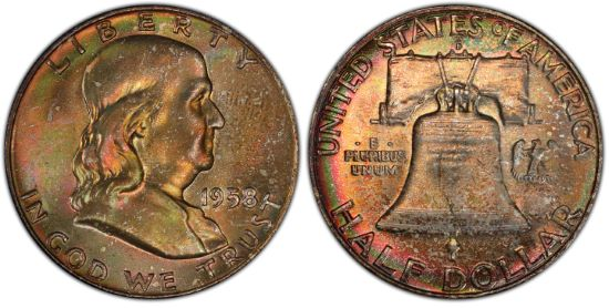 http://images.pcgs.com/CoinFacts/34627057_101773545_550.jpg