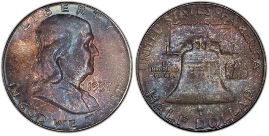 http://images.pcgs.com/CoinFacts/34627060_101773584_550.jpg