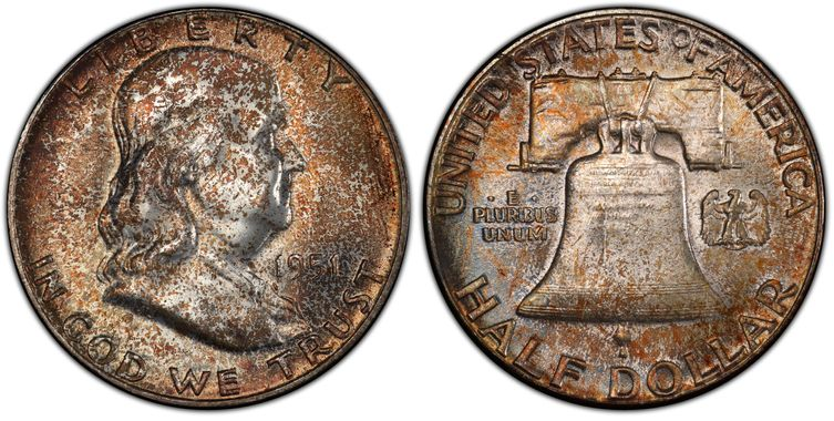 http://images.pcgs.com/CoinFacts/34627074_101721911_550.jpg