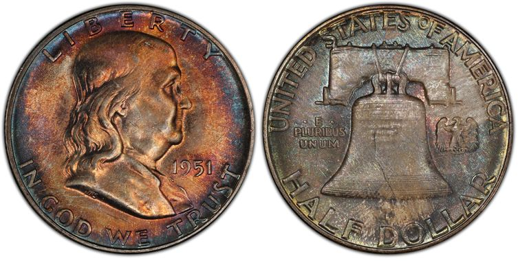 http://images.pcgs.com/CoinFacts/34627075_101721937_550.jpg