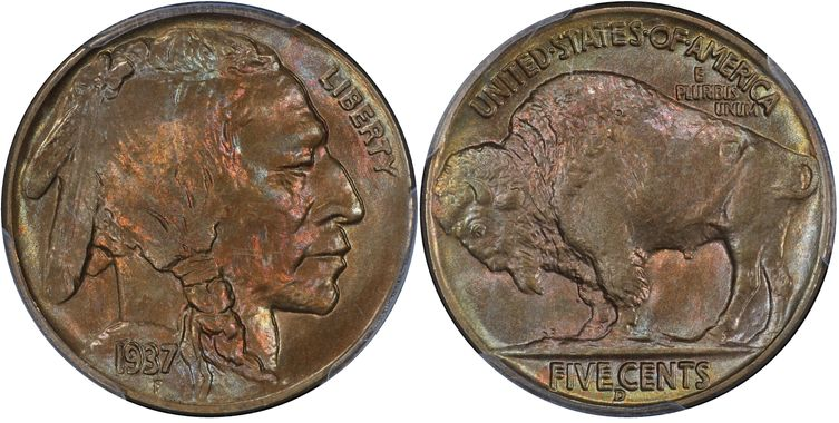 http://images.pcgs.com/CoinFacts/34629120_101649379_550.jpg