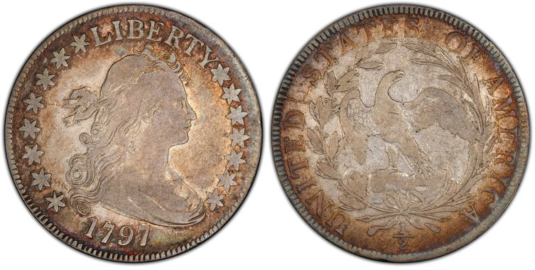 http://images.pcgs.com/CoinFacts/34629562_99949313_550.jpg