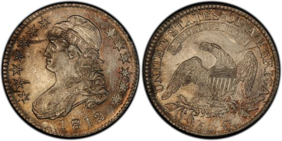 http://images.pcgs.com/CoinFacts/34629722_46892552_550.jpg