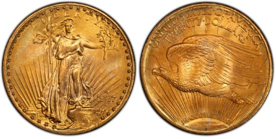 http://images.pcgs.com/CoinFacts/34630031_99958982_550.jpg