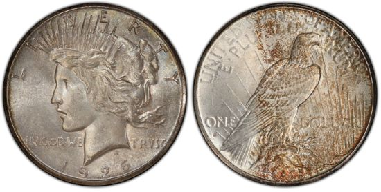 http://images.pcgs.com/CoinFacts/34630235_101432161_550.jpg