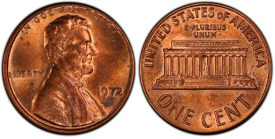 http://images.pcgs.com/CoinFacts/34630257_99953921_550.jpg