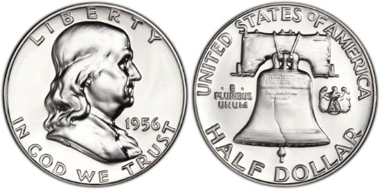 http://images.pcgs.com/CoinFacts/34630292_101588285_550.jpg