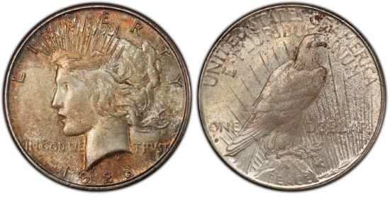http://images.pcgs.com/CoinFacts/34630313_99953371_550.jpg