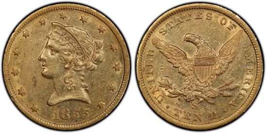 http://images.pcgs.com/CoinFacts/34631149_99921567_550.jpg