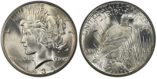 http://images.pcgs.com/CoinFacts/34633207_101831219_550.jpg
