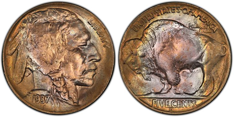 http://images.pcgs.com/CoinFacts/34633267_99914750_550.jpg