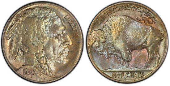 http://images.pcgs.com/CoinFacts/34634012_101280183_550.jpg