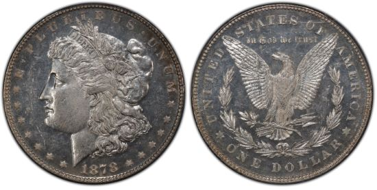 http://images.pcgs.com/CoinFacts/34635251_100956244_550.jpg