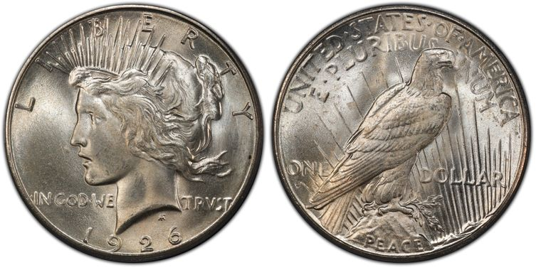 http://images.pcgs.com/CoinFacts/34635325_100958122_550.jpg