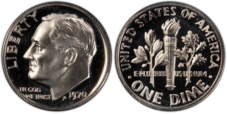 http://images.pcgs.com/CoinFacts/34635388_99910213_550.jpg