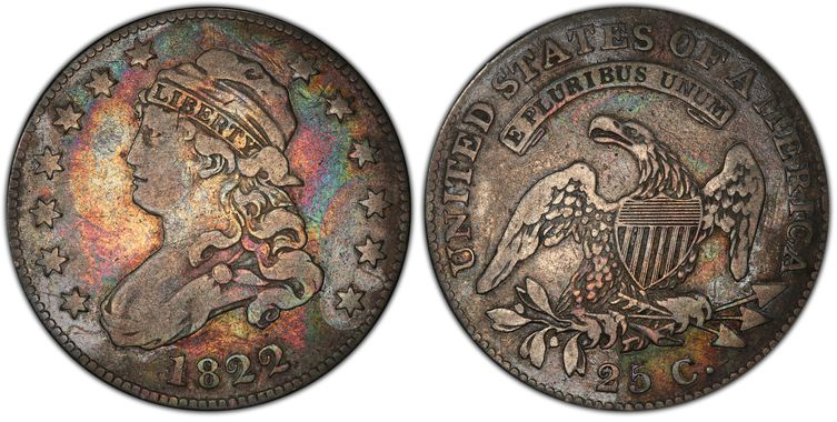 http://images.pcgs.com/CoinFacts/34637039_99949758_550.jpg