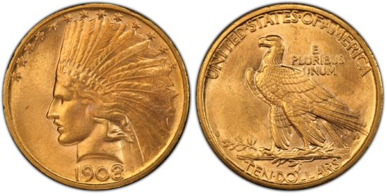 http://images.pcgs.com/CoinFacts/34639474_99949401_550.jpg