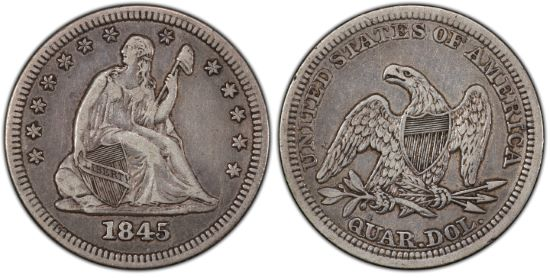 http://images.pcgs.com/CoinFacts/34640981_101835096_550.jpg