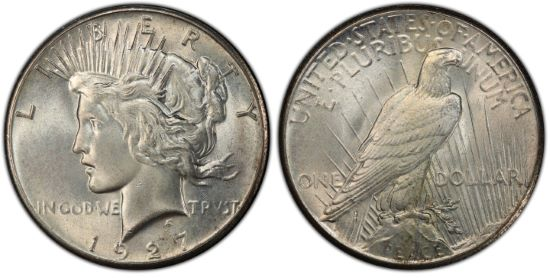 http://images.pcgs.com/CoinFacts/34641500_99693524_550.jpg