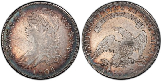 http://images.pcgs.com/CoinFacts/34641785_101647091_550.jpg