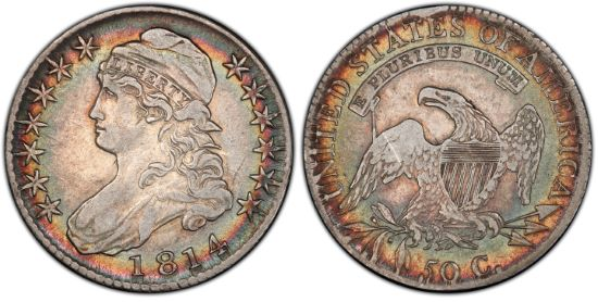 http://images.pcgs.com/CoinFacts/34641786_101647084_550.jpg